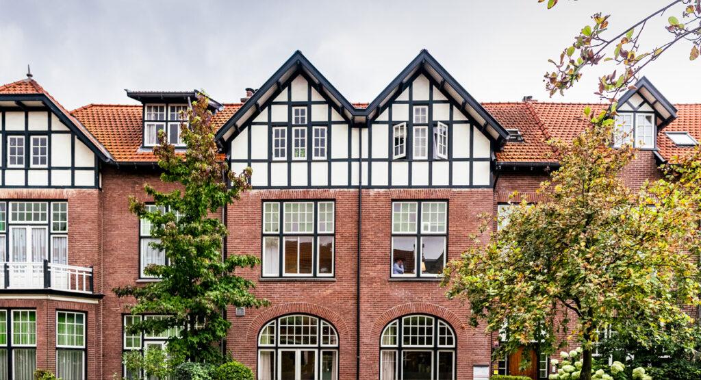 Stellar Tax Advice - Haarlem