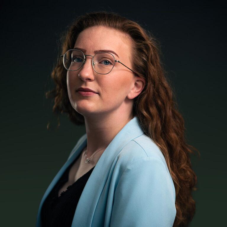 Stellar Tax Advice - Suzanne Brouwer